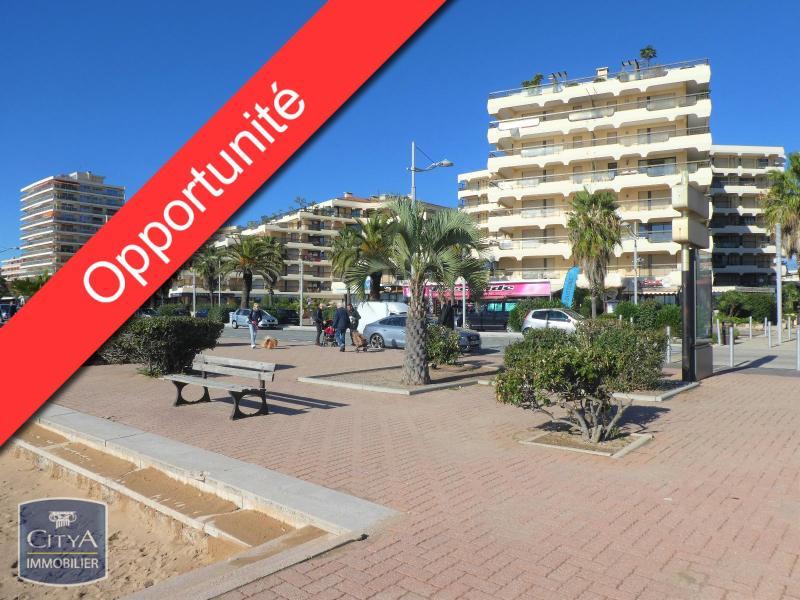 opportunite-filigrane-P1010048-8094210776042649214.jpg